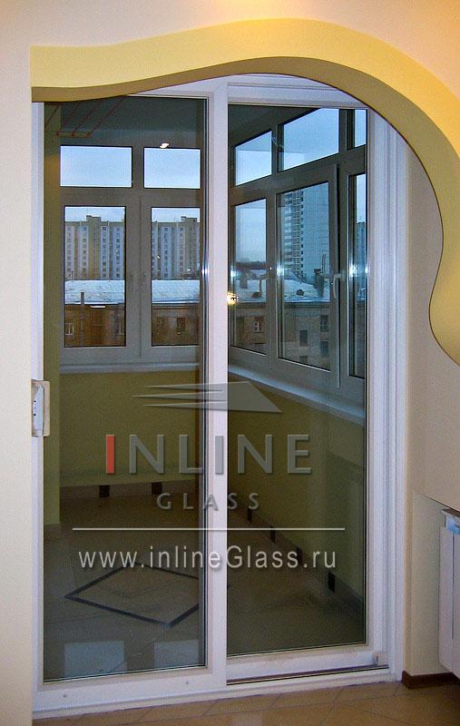 Замена балконного блока цена. - дизайны балконов - каталог с.
