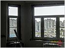 большие окна для города